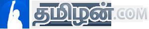 Tamilan.com