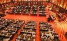 நாடாளுமன்ற தெரிவுக்குழுவின் அறிக்கை நவம்பர் மாதம் 30 ஆம் திகதி கையளிக்கப்படும்.