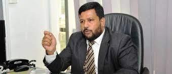 நாடாளுமன்ற உறுப்பினர் ரிசாத் பதியுதீன் விடுதலை.