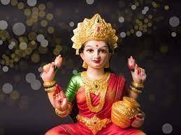 வீட்டில் சந்தோஷம் நிலைக்க, அனைத்து செல்வமும் பெற…!!