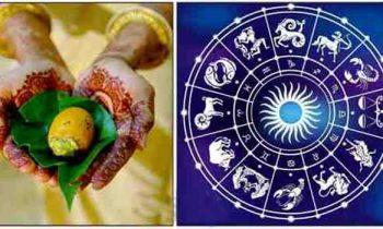 ஒவ்வொரு ராசிக்கும் ஒவ்வொரு ஆலயம் சிறந்ததாக கூறப்படுகிறது…!!